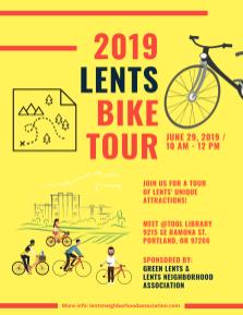 2019 lents bike tour-3