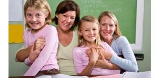 famiglie-omogenitoriali