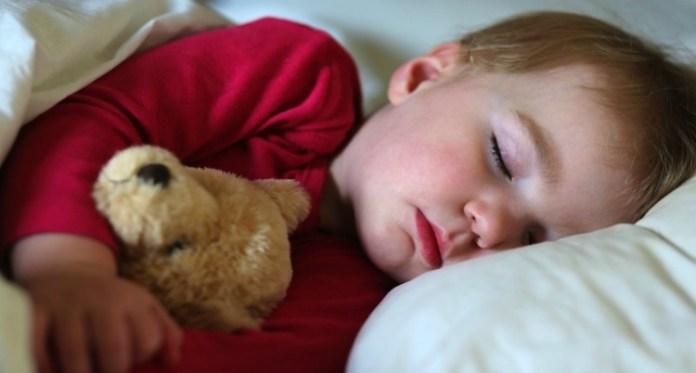 bambini_dormire