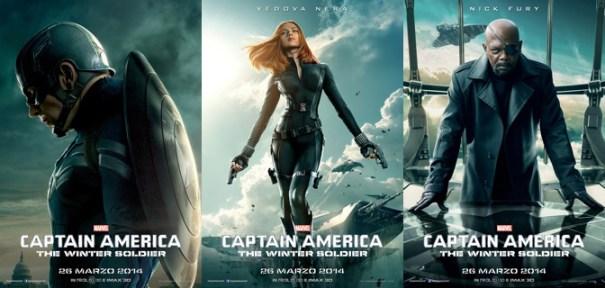captainamerica4