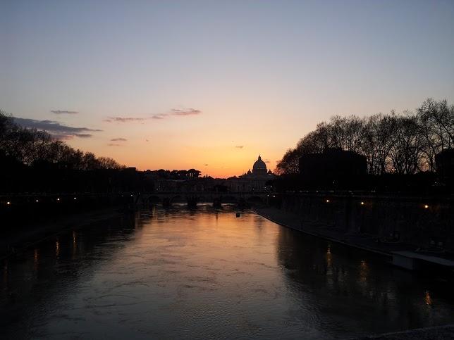 tramonto-tevere-primavera