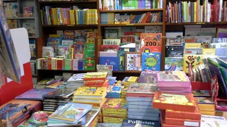 libreria-bambini-auditorium