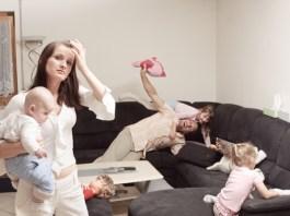 mamma-stressata