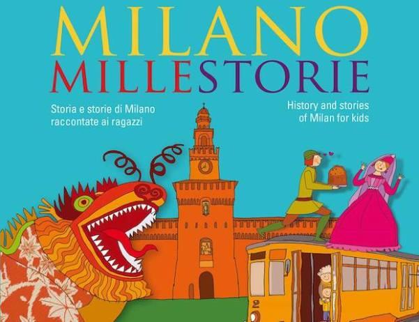 MilanoMillestorie_copertina (1)