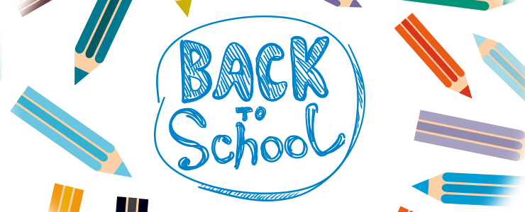 BackToSchool: offerte Little Big Town