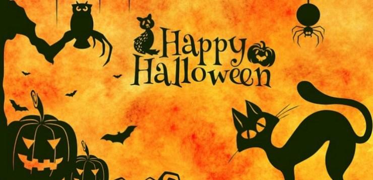 Halloween e l'americano che c'è in noi