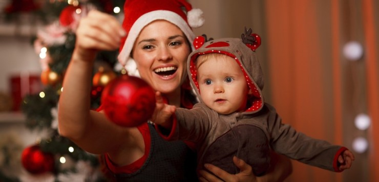 Natale di ricordi e consapevolezze
