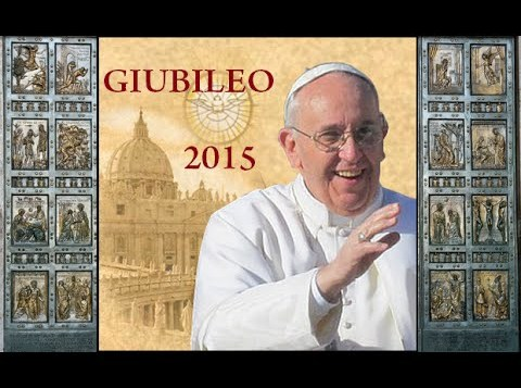 giubileo-2015-programma-eventi-roma-indulgenza-plenaria-perche-papa-francesco-lo-ha-indetto
