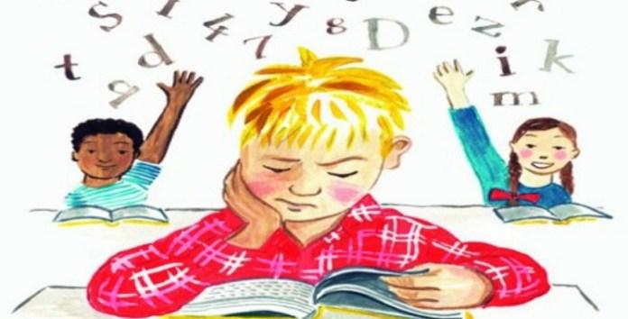disturbi-apprendimento