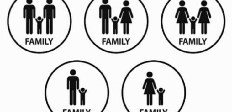 Il 30 gennaio è di nuovo Family Day