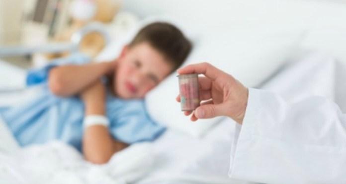 antibiotico-bambini