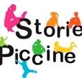storie_piccine1_d0
