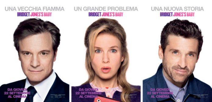 Bridget_Jones_Character_1Sht_Italy 3