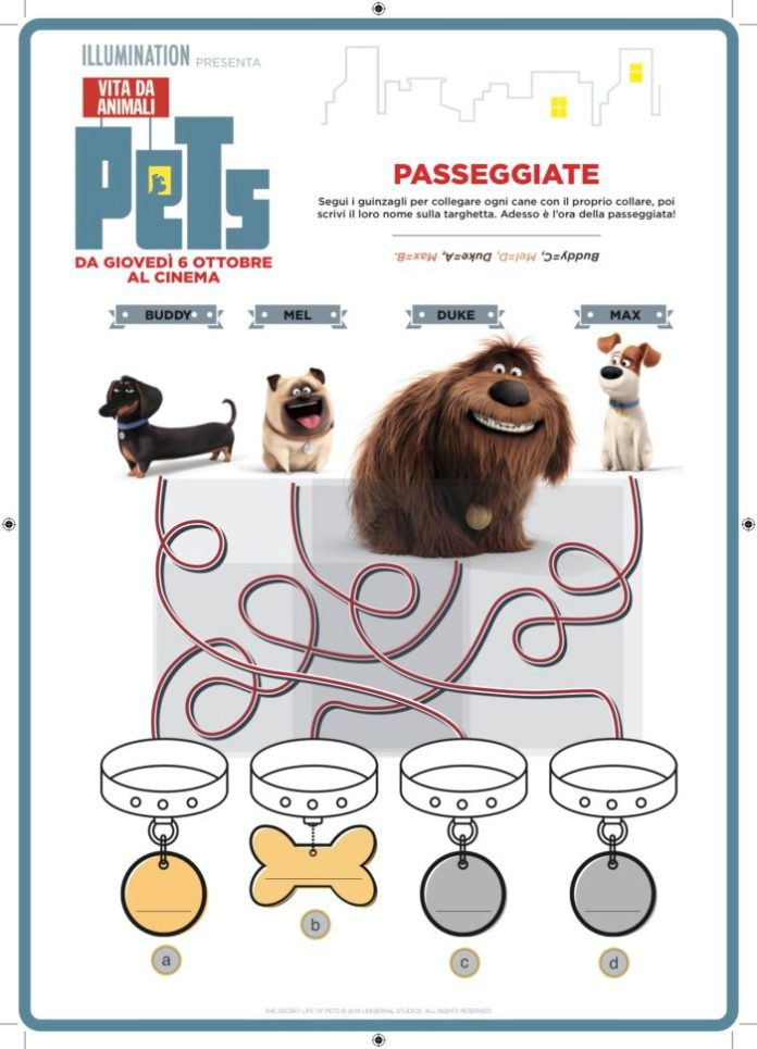 Pets_ita_stampa_pag2
