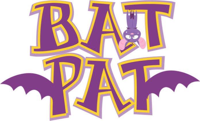 bat_pat_2