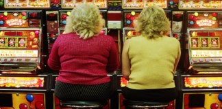 donne e slot