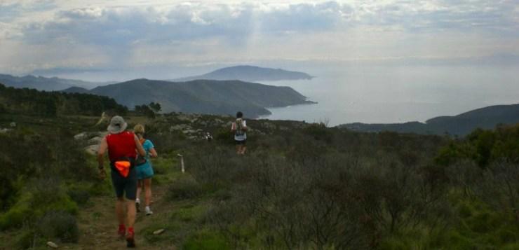 Le vacanze fuori stagione: Isola d'Elba con bambini