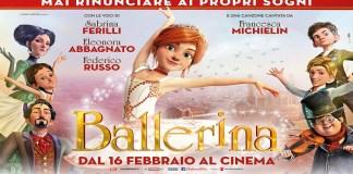 ballerina-il-film-locandina