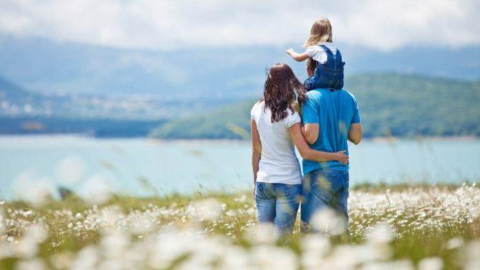 vacanza_in_famiglia