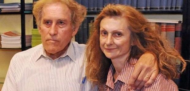 Giudice conferma l'adottabilità e la bimba non torna dai genitori naturali