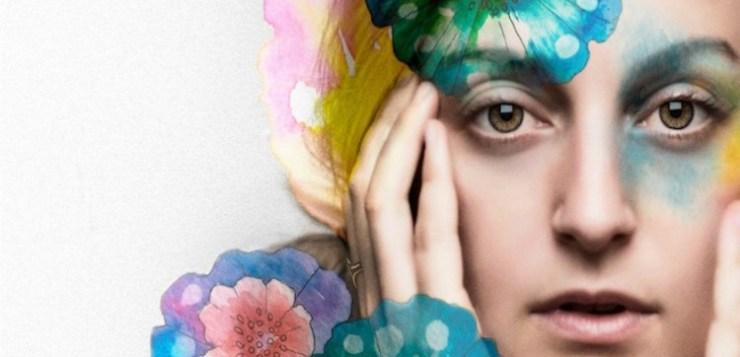 Manuela Padoan e la sua musica di mille fiori e mille colori