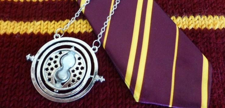 26 giugno 1997: la nascita di Harry Potter