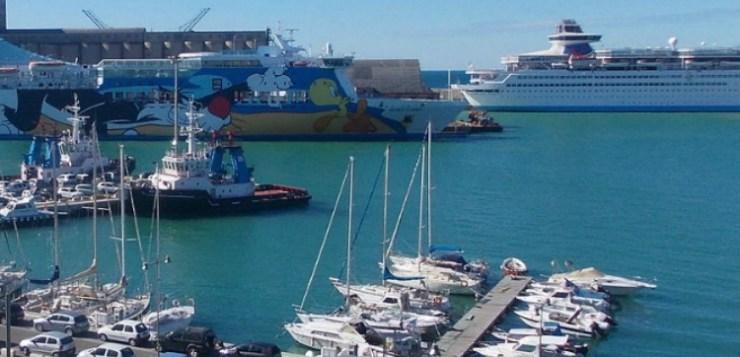 Vacanze in Sardegna: come arrivare sull'isola?