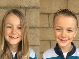 bambino-dona-capelli-cancro