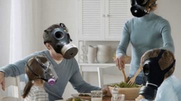 purificazione_aria casa