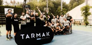tarmak_decathlon