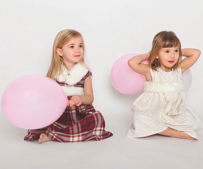 abbigliamento-bambini-mia-bu-milano