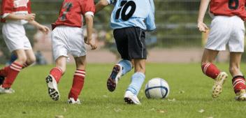 Sport e scuola: un equilibrio che va pensato