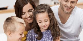 genitori_bambini