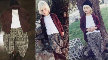 vestiti-per-bambini-letouche