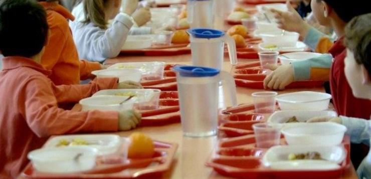 Linee guida per la nuova ristorazione scolastica