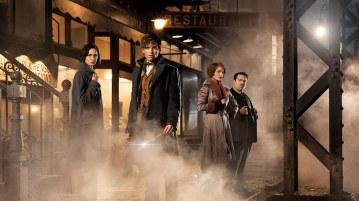 Wizarding World™ di J.K. Rowling.