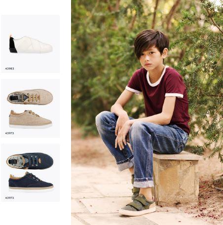 scarpe-bambino-2018