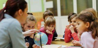 lettera futuro ministro scuola