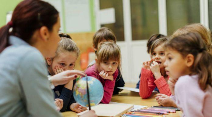 lettera futuro ministro istruzione