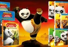 DreamWorks-Universal-kung-fu-panda-saga-dvd-e-blu-ray