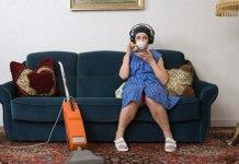 Prodotti per pulizie professionali