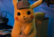 pokemon-detective-pikachu_1