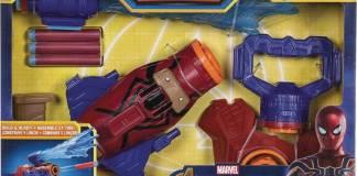 avenger_assemble