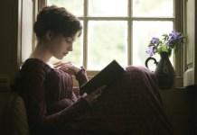 donna legge