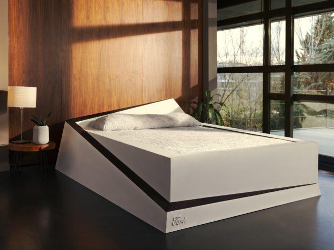 Lane Keeping Bed