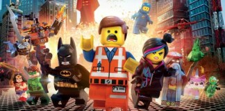 the-lego-movie-2_1