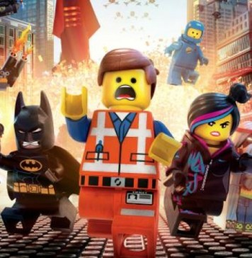 the-lego-movie-2_1
