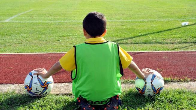 Eudora Sport Academy