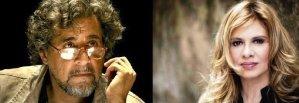AMORES con Debora Caprioglio e Edoardo Siravo @ Parco Archeologico di Paestum