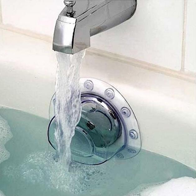 Bathtub Overflow Cover Bathtub Designs